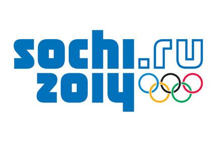 Olympics - Sport Exposure and Literacy