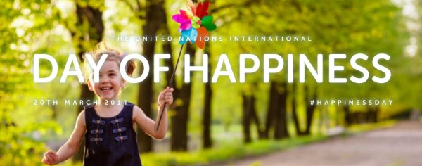 international day of happiness_happiness and leisure