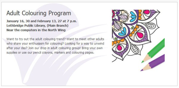 adult-colouring-programs