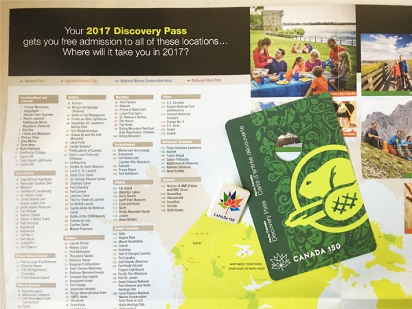 canada-150-discovery-pass