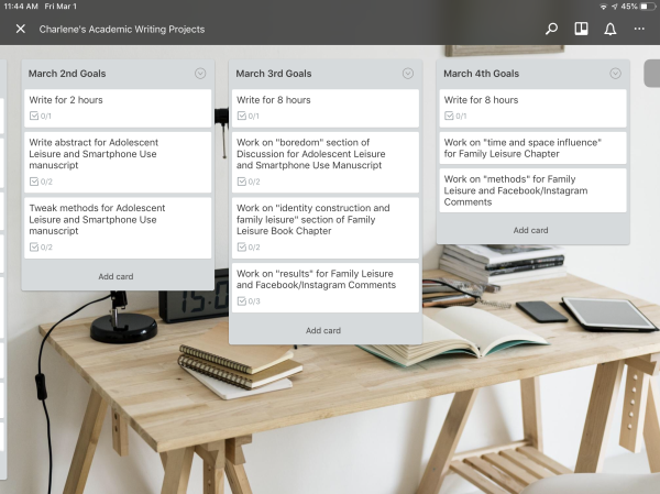 trello screengrab2